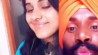 Singh satpal singh(3)