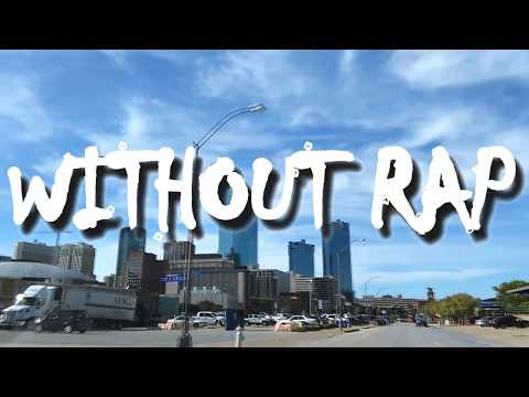 Without Rap - $tan (Official Music Video)