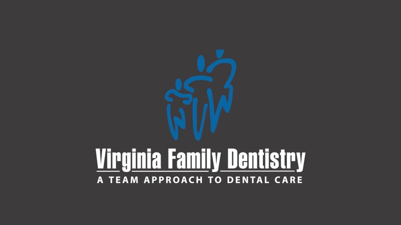 Virginia Family Dentistry Staples Mill - Richmond Dentist