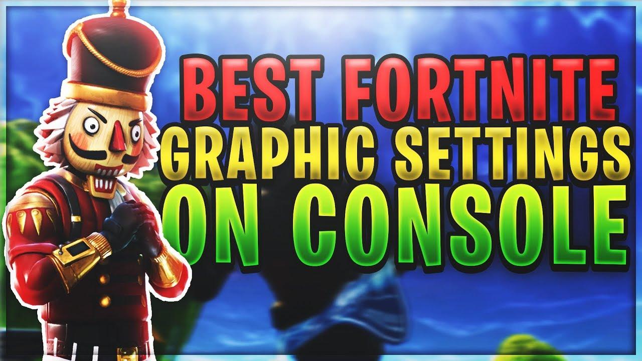 what is the best gpu for fortnite