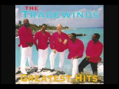 Favorites Songs from Dave Martin & The Tradewinds