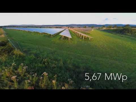 FP Lux Solar GmbH & Co. Seesen KG
