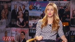 Alona Tal on 'Supernatural's' Fanbase