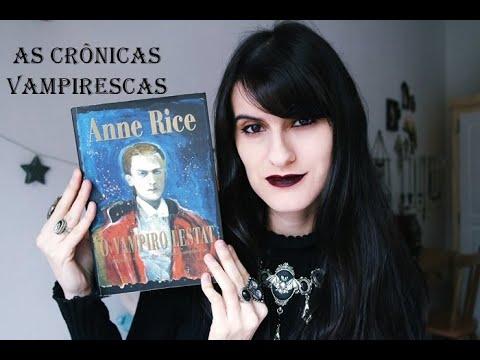 livro-o-vampiro-lestat---anne-rice-(as-crônicas-vampirescas)