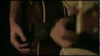 Halil Sezai Paracıklıoğlu - Duman - İncir Reçeli