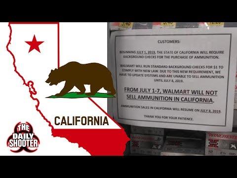 california laws regarding dating a minor