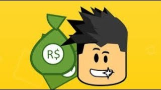 🤑Free Robux🤑 Every 5 Minutes ( Roblox )