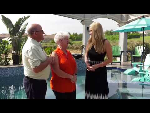 American Pools & Spas | Family Memories Part 2