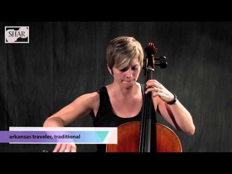 Fishman Piezo Ceramic Pickup For Cello