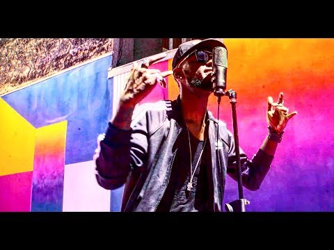 Dj Khaled  - I'm the one X Future - Mask off X The Weeknd - I feel it coming