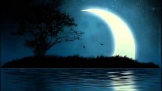 Скачать Місяць на небі Moon In The Sky