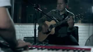 Gilberto Daza - Quiero Tocar Tú Corazón (Acoustic Sessions) - Vídeo Oficial HD
