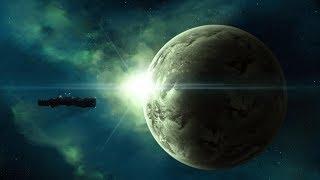 видео Обои для рабочего стола Космос