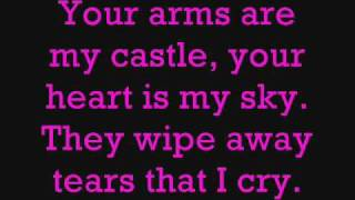 Cascada - Everytime we Touch With Lyrics (Fast Version)