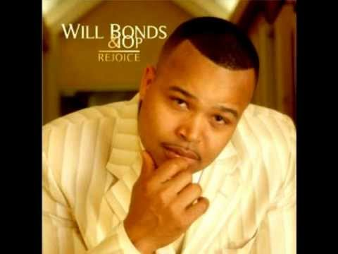 Will Bonds & IOP - Instrument of Praise