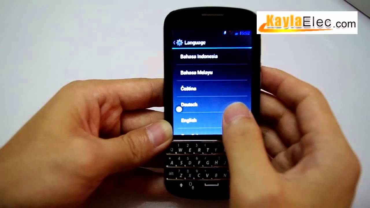 Camera Android Phone With Qwerty Keypad mpie qwerty keyboard android 4 2 mtk6572 3g wifi tv gps dual sim phone youtube