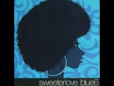 Sweeter Love (Matty's Body & Soul mix) Lyrics & Tabs by ...