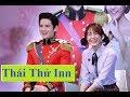Hoàng Cung Phim Thái - Tập Đặc Biệt | Sự Thật Thú vị Về Thái Tử Inn