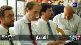 قرار نهائي لمحاكم الاحتلال بإخلاء وهدم تجمع الخان الأحمر