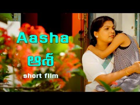 Yathongi bharath movie mp3 Song