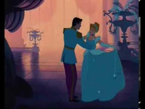 Disney: Simsalagrimm