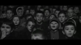 (Remember the Days of the) Old Schoolyard - Cat Stevens