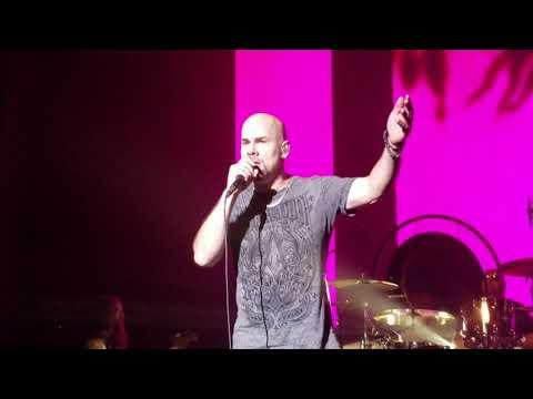 The Ocean Jason Bonham Led Zeppelin Evening Tulsa Ok 11-14-2018