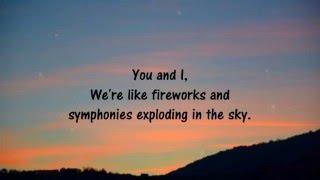 We The Kings - Sad Song (Lyrics)