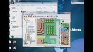 Pokemon ROM Hacking Tutorial [Gen. 3] Episoide 1 - Tools