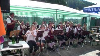 ASPANG HÖLLER FRÜHSCHOPPEN 2009