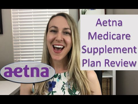 aetna-medigap-plan-review-|-pricing-and-revews