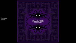 Malajube - Cristobald [Version officielle]
