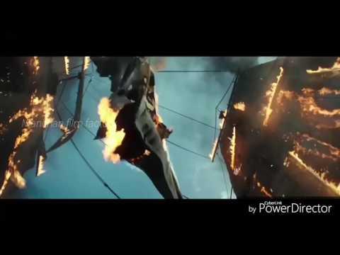 Pirates of caribbean 5 tamil dubbed kollywood verison trailer