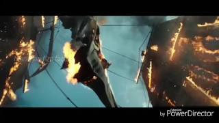 Pirates of caribbean 5 tamil dubbed kollywood verison trailer