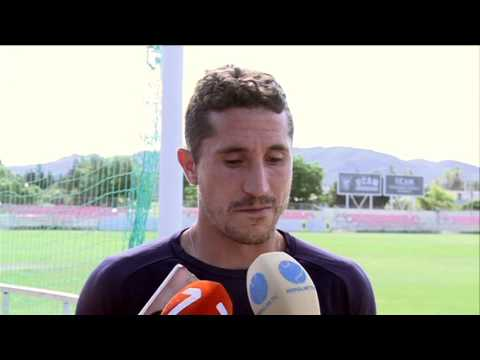 11/05/2016 Popular Deportivo Diario