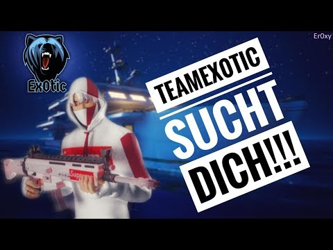 🔴 Abozocken + Kreativ 🔥 | 😱Clan sucht dich😱 from YouTube · Duration:  7 hours 34 minutes 10 seconds