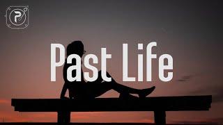 Trevor DanielSelena Gomez Past Life