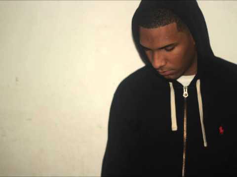 Drake Ft Jay Z - Pound Cake ( Dotty Dot )