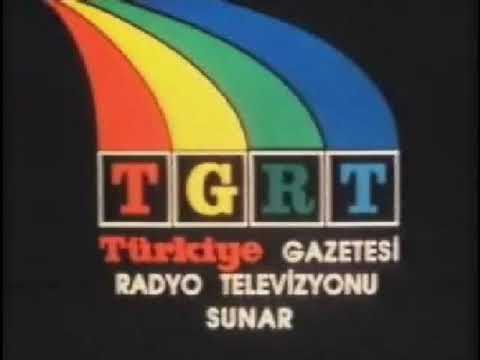 TGRT Türkiye Gazetesi Radio Televizyonu