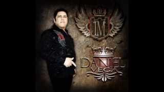 Bailando-Daniel Vega