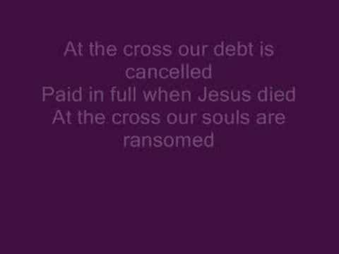 Stephen - Crossfire (Lyric Video) - YouTube