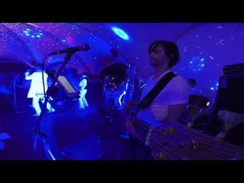 Nensi - Дым сигарет с ментолом (Live in Kiev)