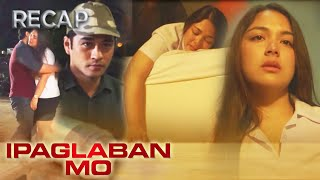 Saleslady | Ipaglaban Mo Recap