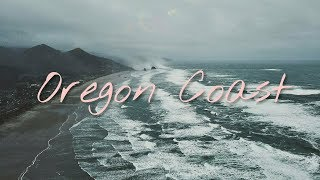 Oregon Coast || Chris Lane - Take Back Home Girl ft. Tori Kelly