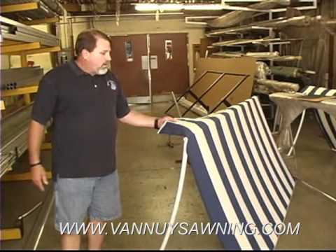 awnings van nuys west hollywood hollywood encino westlake