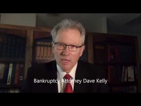 Bank Accounts in Minnesota Personal Bankruptcy