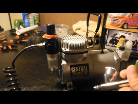 harbor-freight-air-compressor-for-airbrush
