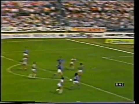 1986/87, Serie A, Brescia - Ascoli 1-2 (29)