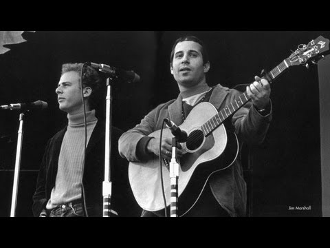 PAUL SIMON - Kodachrome h264 320k 48KHz +...