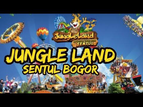 jungleland-adventure-theme-park- -sentul-bogor- -wisata-tanah-air